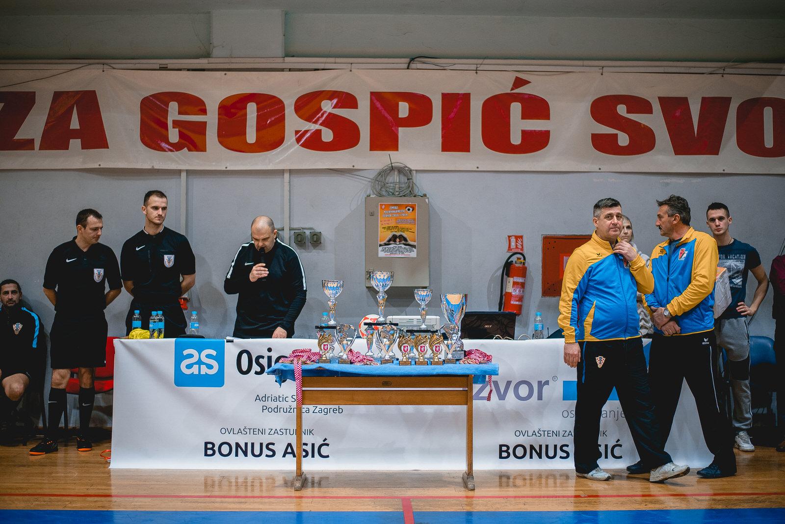 likaclub_gospić_zimski-malonogometni-turnir-2018-19-78