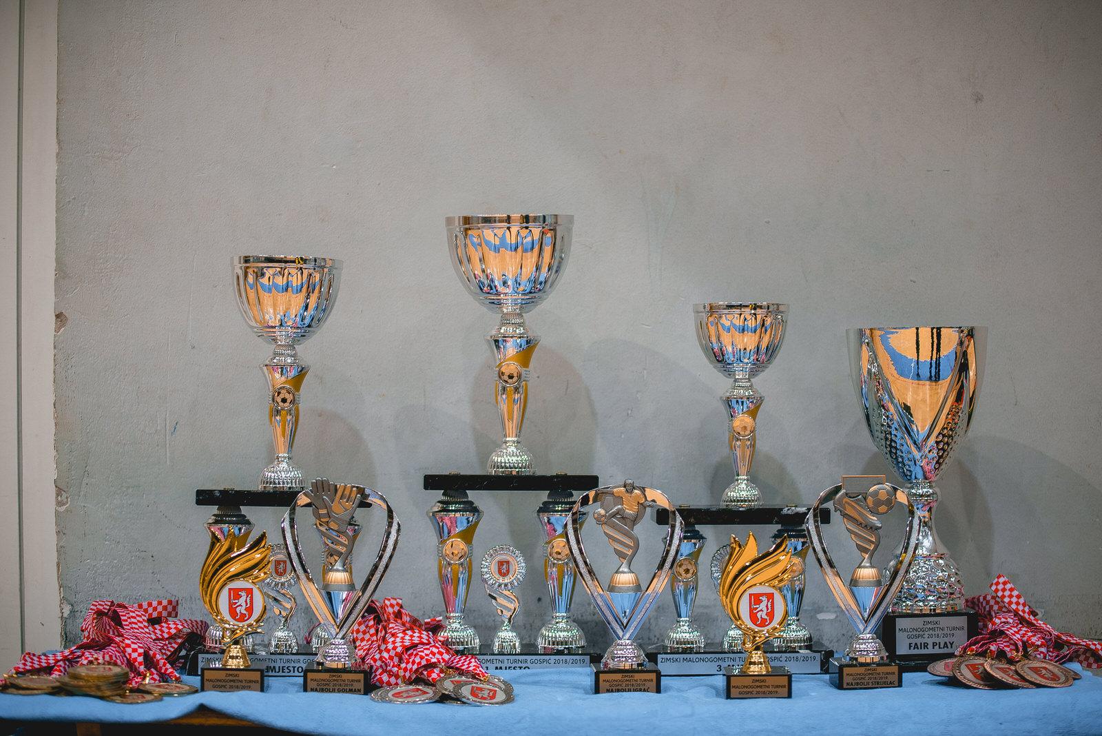 likaclub_gospić_zimski-malonogometni-turnir-2018-19-8