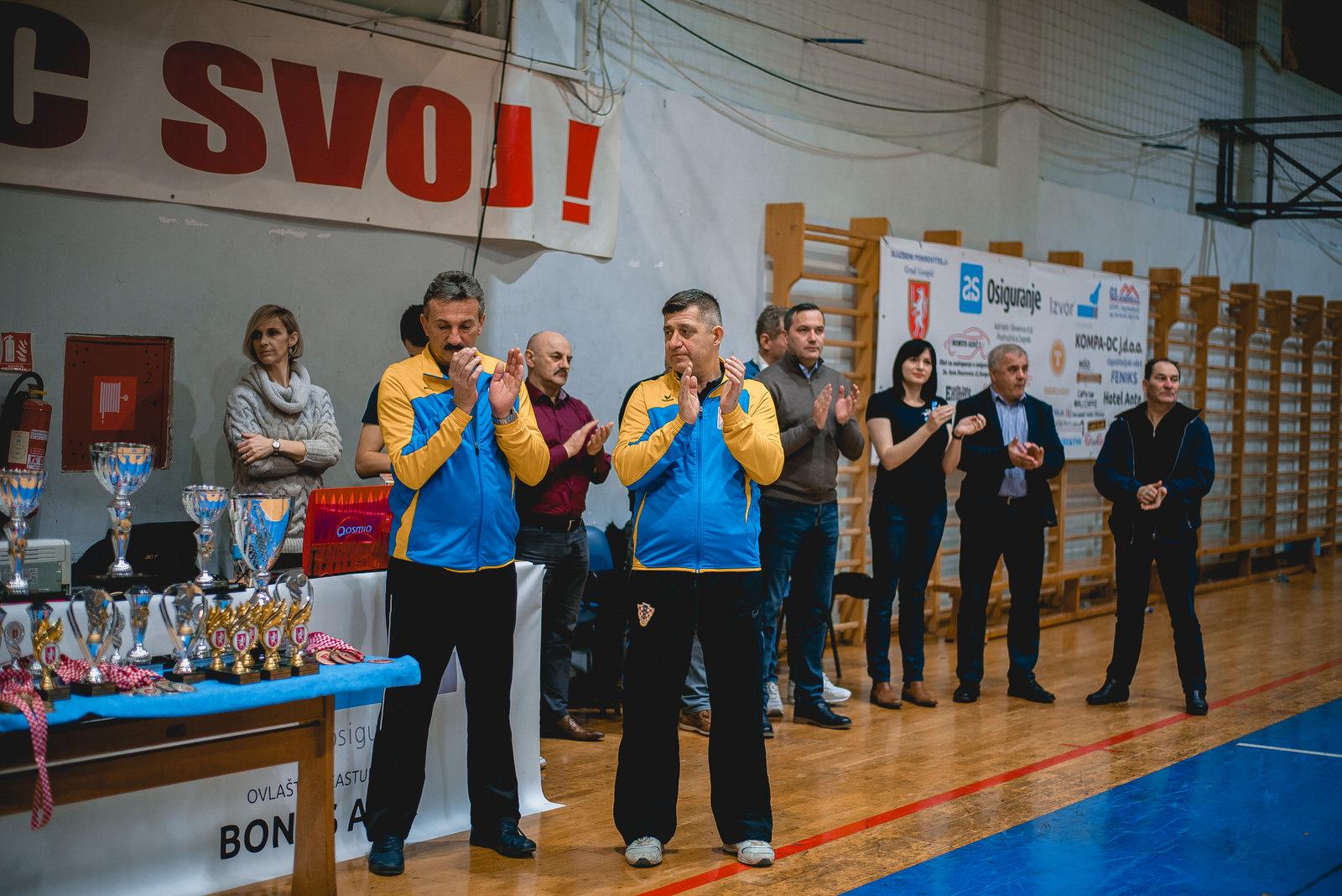 likaclub_gospić_zimski-malonogometni-turnir-2018-19-80