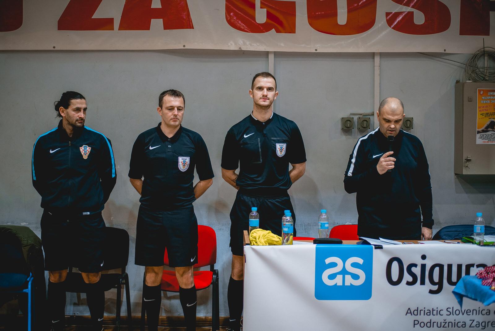 likaclub_gospić_zimski-malonogometni-turnir-2018-19-81