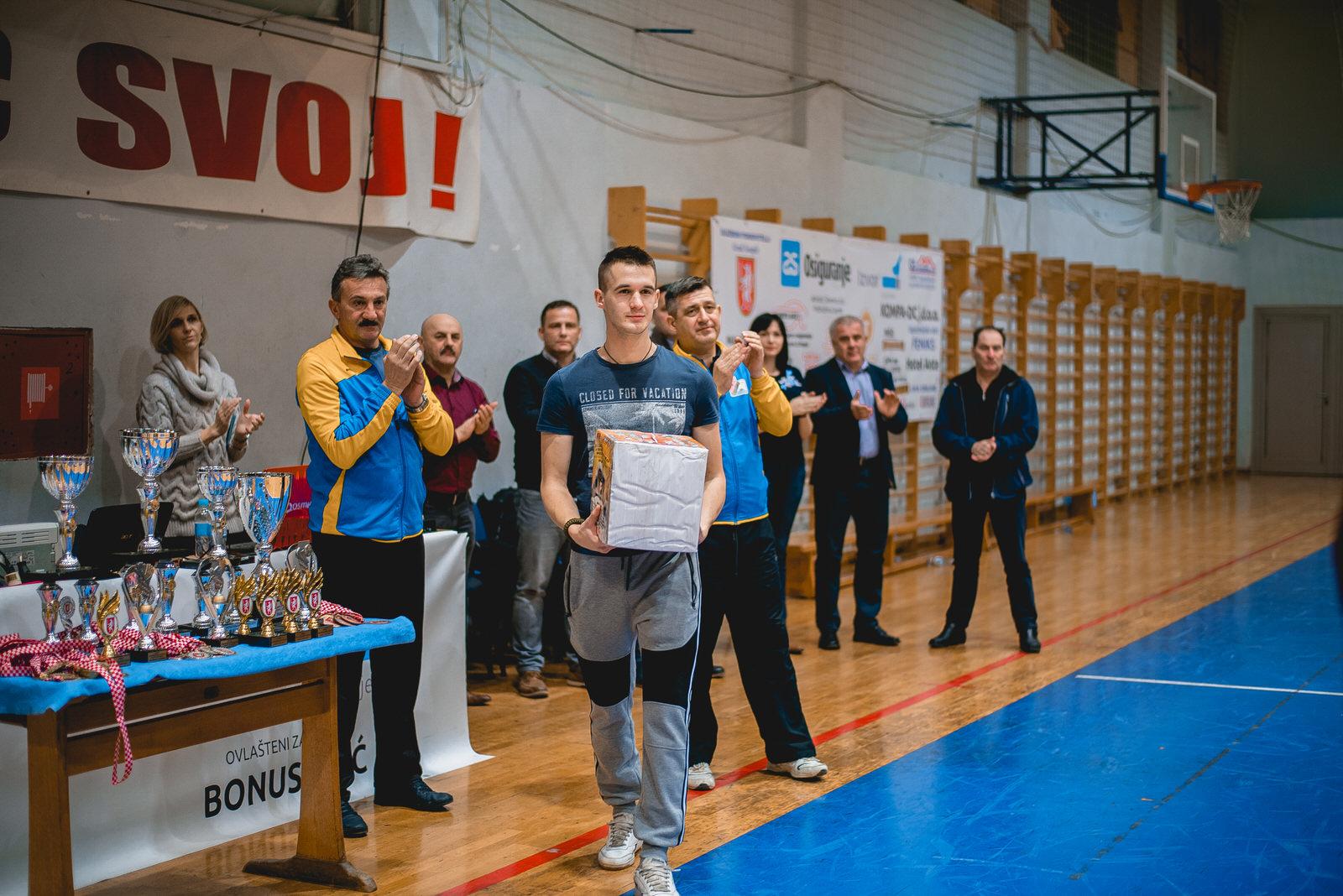 likaclub_gospić_zimski-malonogometni-turnir-2018-19-82