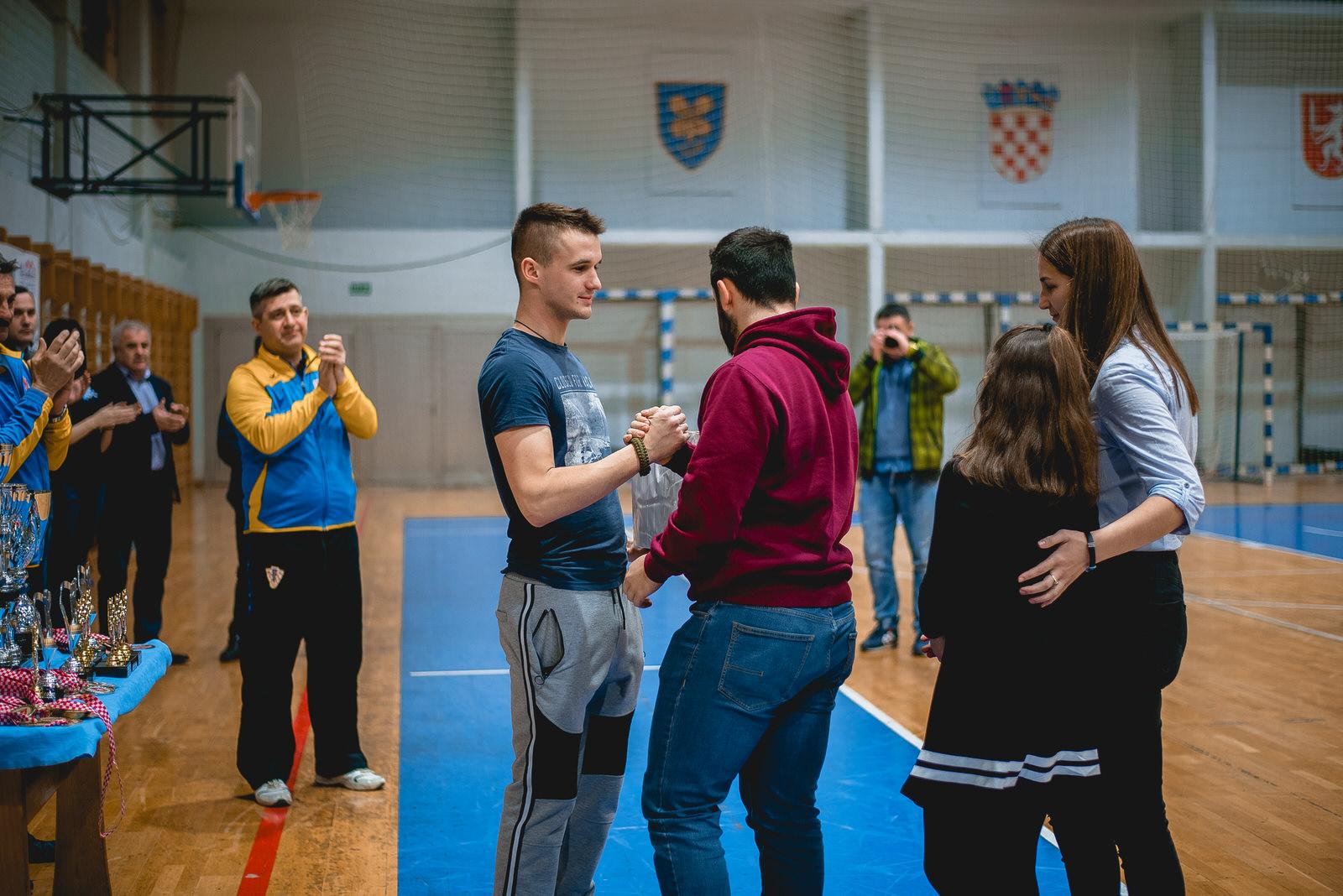 likaclub_gospić_zimski-malonogometni-turnir-2018-19-83