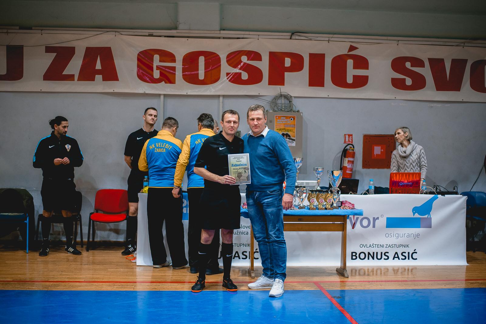likaclub_gospić_zimski-malonogometni-turnir-2018-19-87