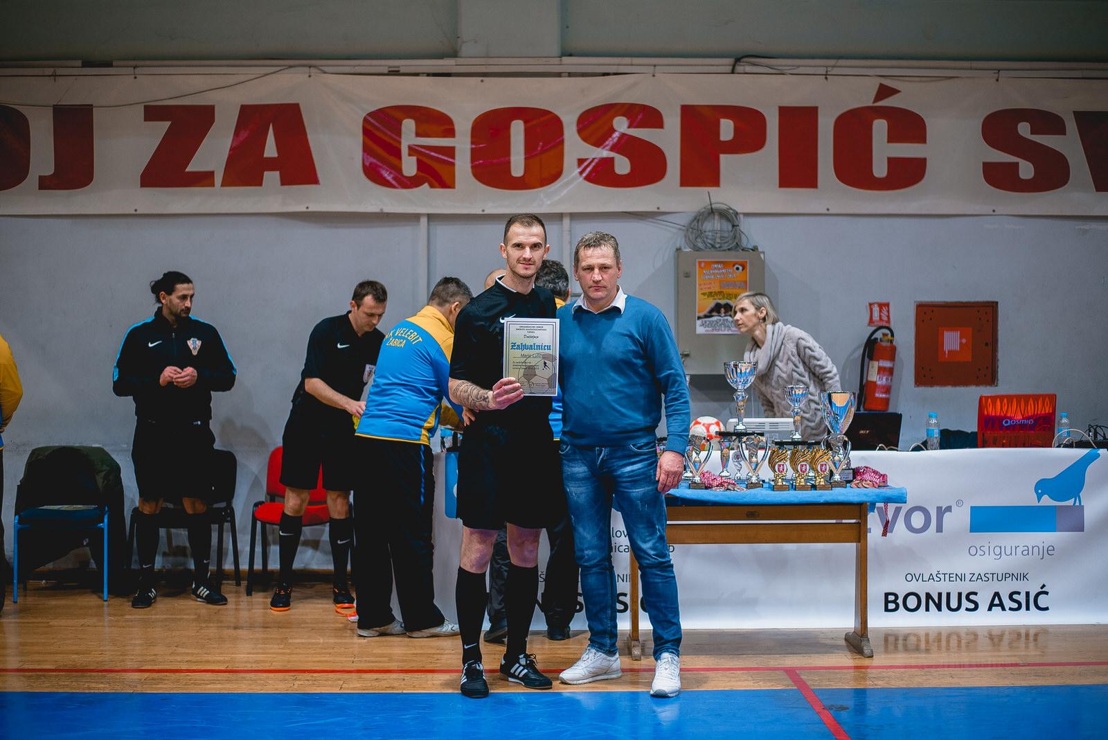 likaclub_gospić_zimski-malonogometni-turnir-2018-19-88