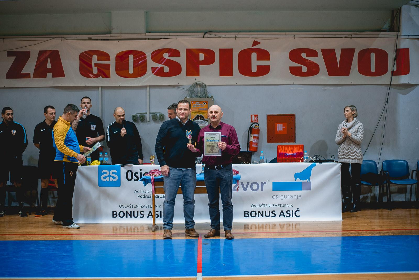 likaclub_gospić_zimski-malonogometni-turnir-2018-19-91