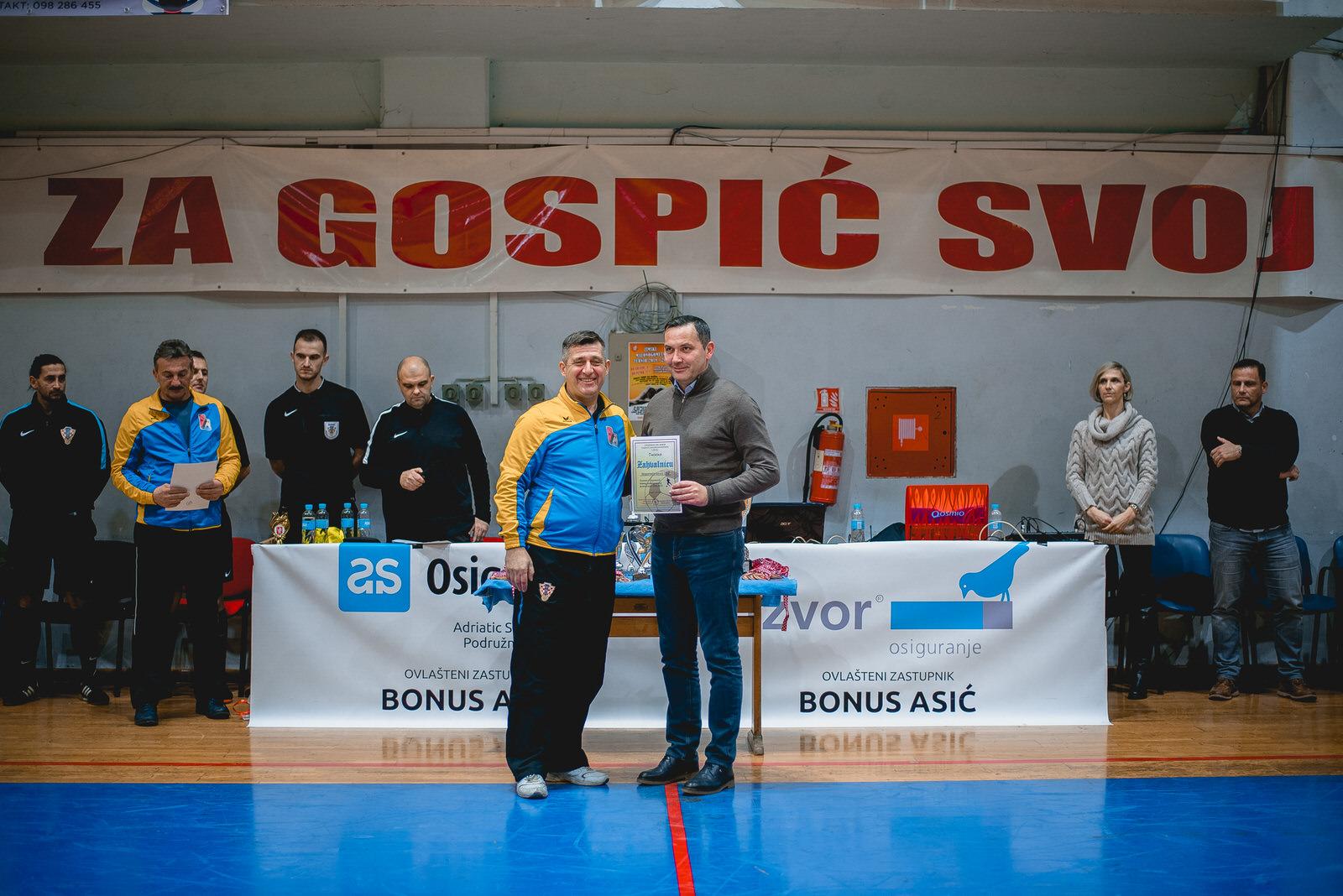 likaclub_gospić_zimski-malonogometni-turnir-2018-19-92