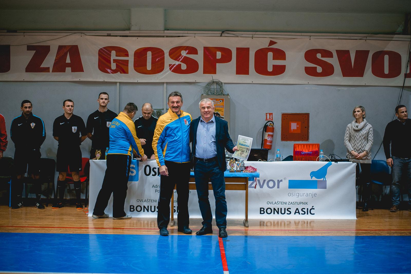 likaclub_gospić_zimski-malonogometni-turnir-2018-19-93