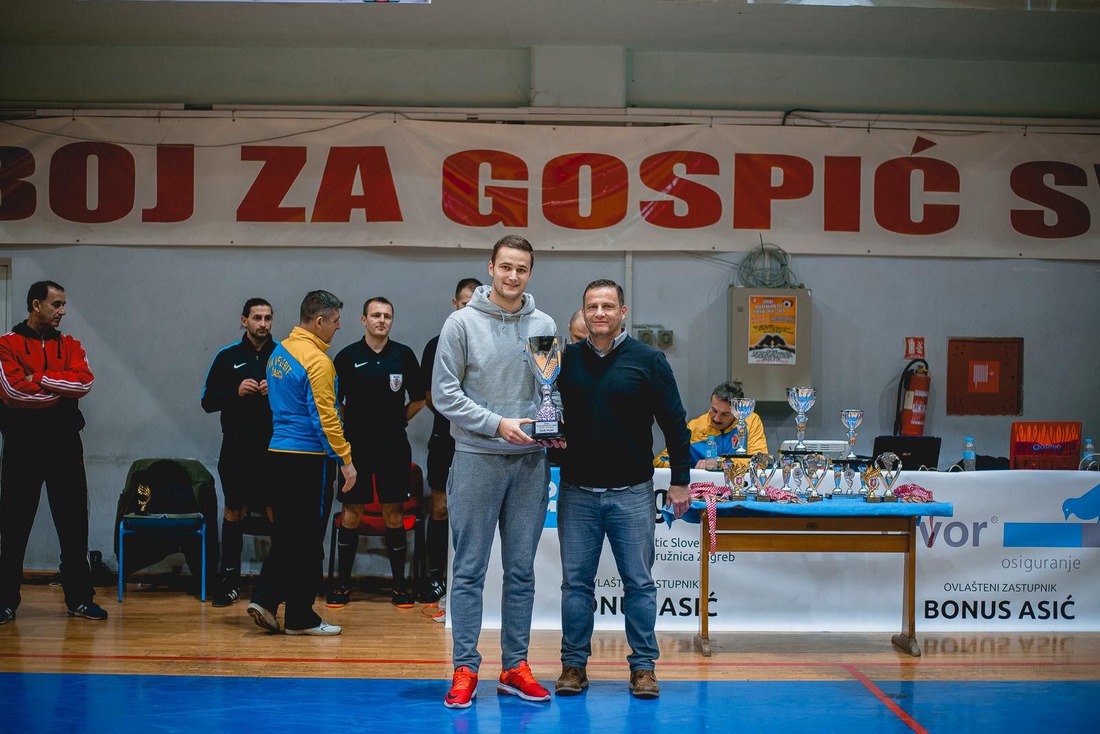 likaclub_gospić_zimski-malonogometni-turnir-2018-19-94