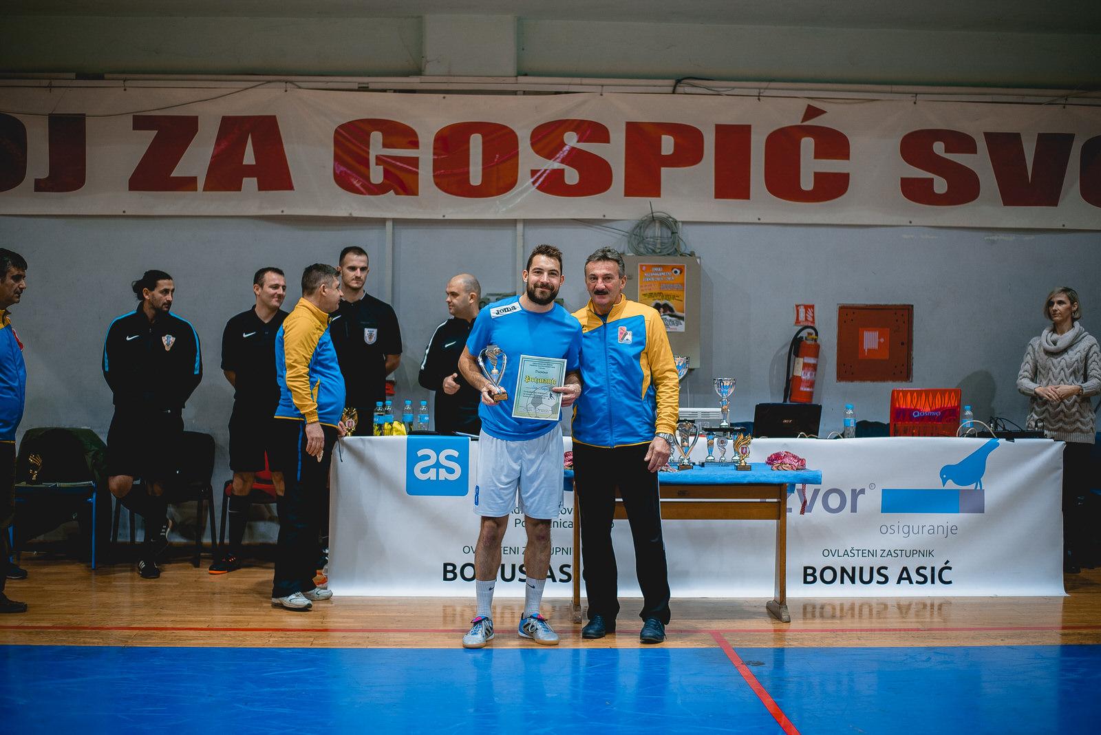 likaclub_gospić_zimski-malonogometni-turnir-2018-19-95