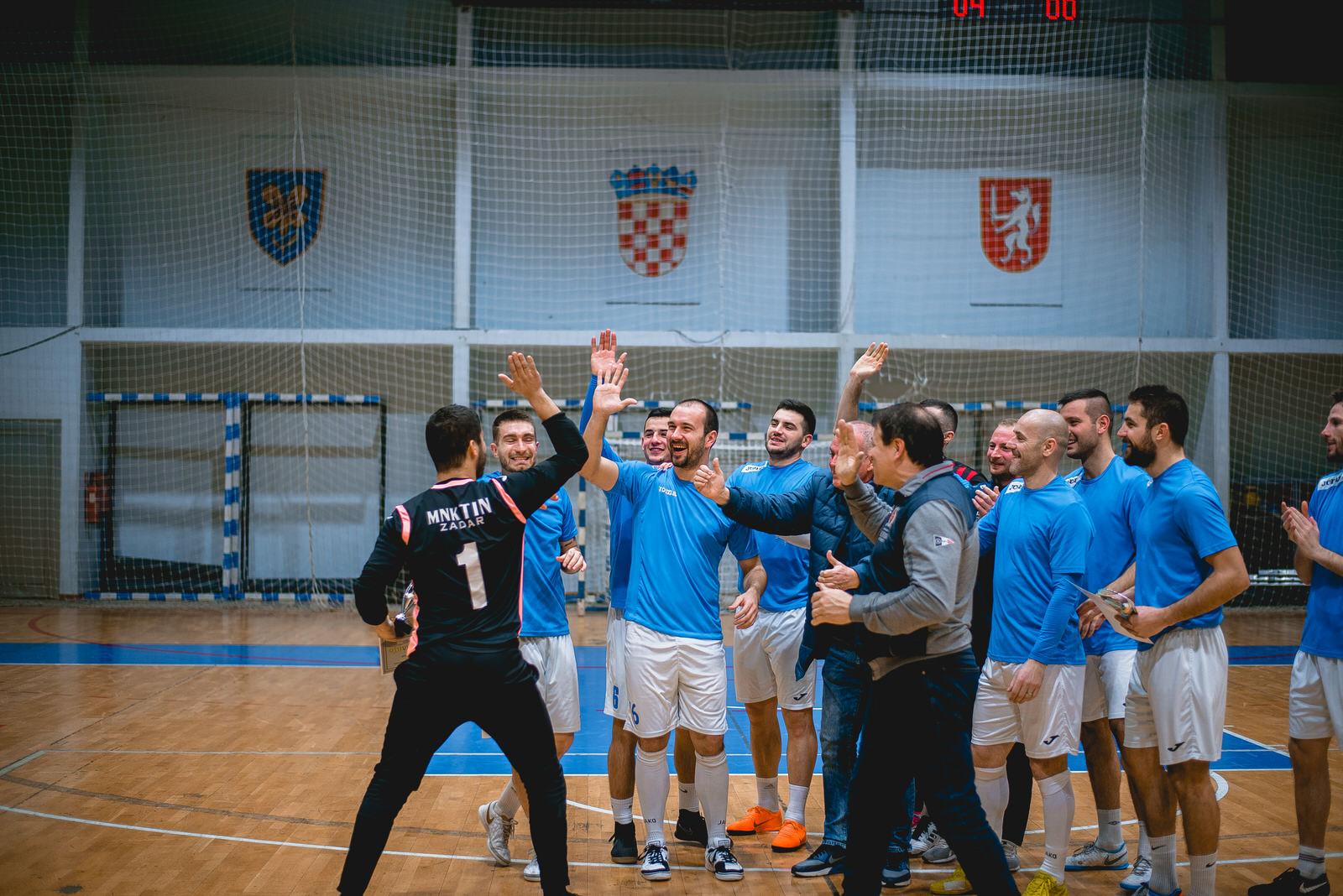 likaclub_gospić_zimski-malonogometni-turnir-2018-19-98