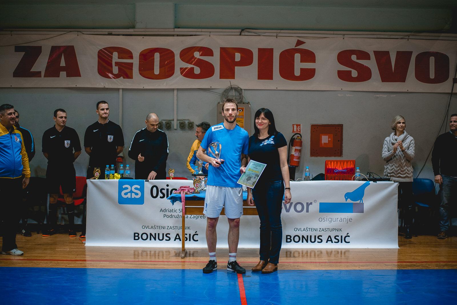 likaclub_gospić_zimski-malonogometni-turnir-2018-19-99