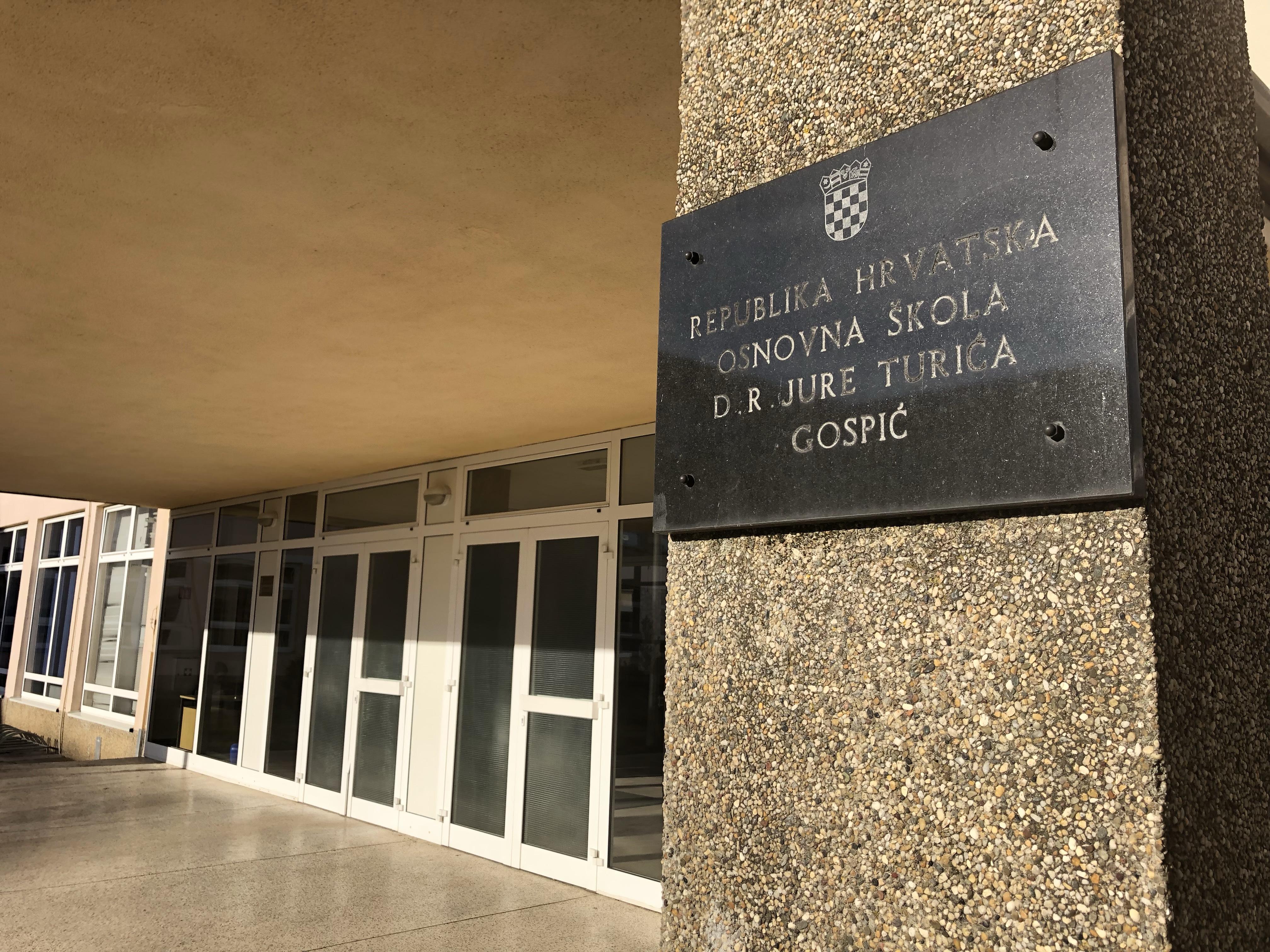 Photo of Među 478 najboljih hrvatskih nastavnika, četvero je iz Like: Provjerite je li na popisu i neki vaš
