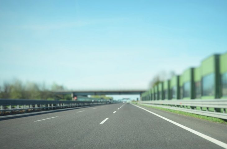 Photo of Od 2022. novi sustav naplate cestarina – bez usporavanja i zaustavljanja vozila