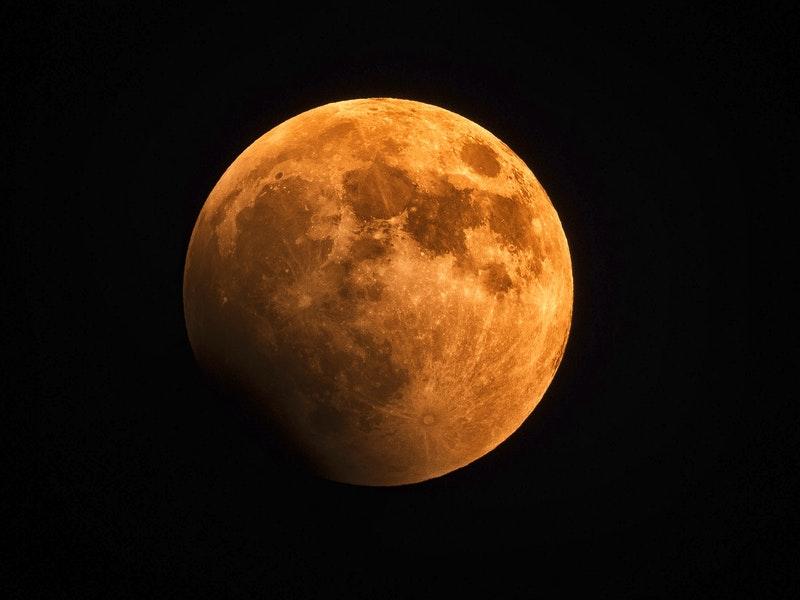 Photo of Noćas nas očekuje zanimljiv fenomen na nebu