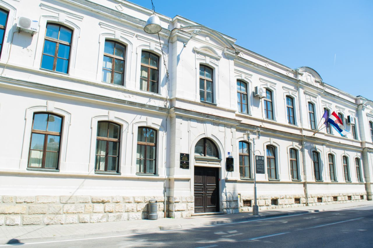 Photo of Poznat datum održavanja konstituirajuće sjednice skupštine Ličko-senjske županije