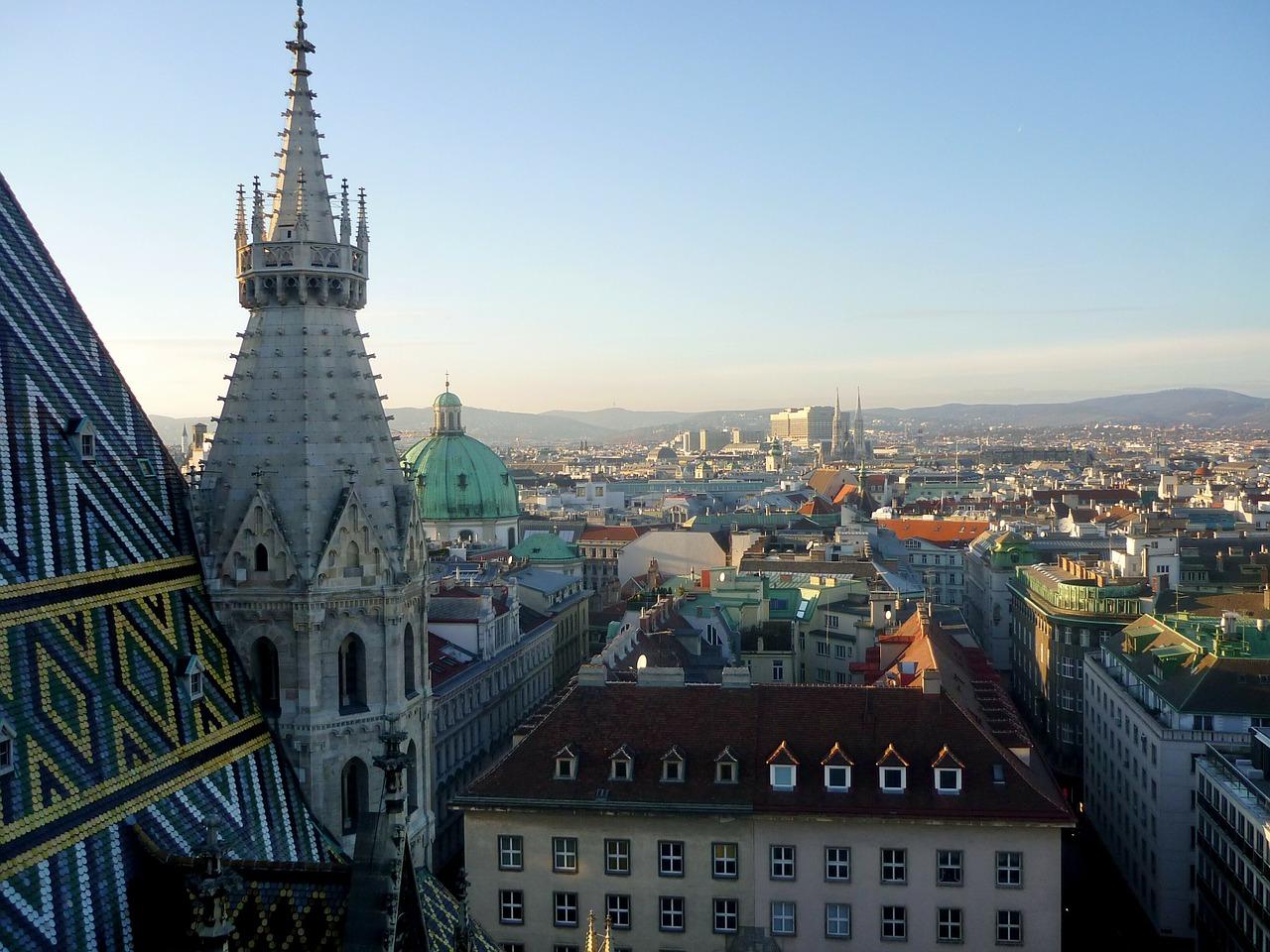 Photo of Hrvatska turistička ponuda predstavljena na sajmu Ferienmesse u Beču