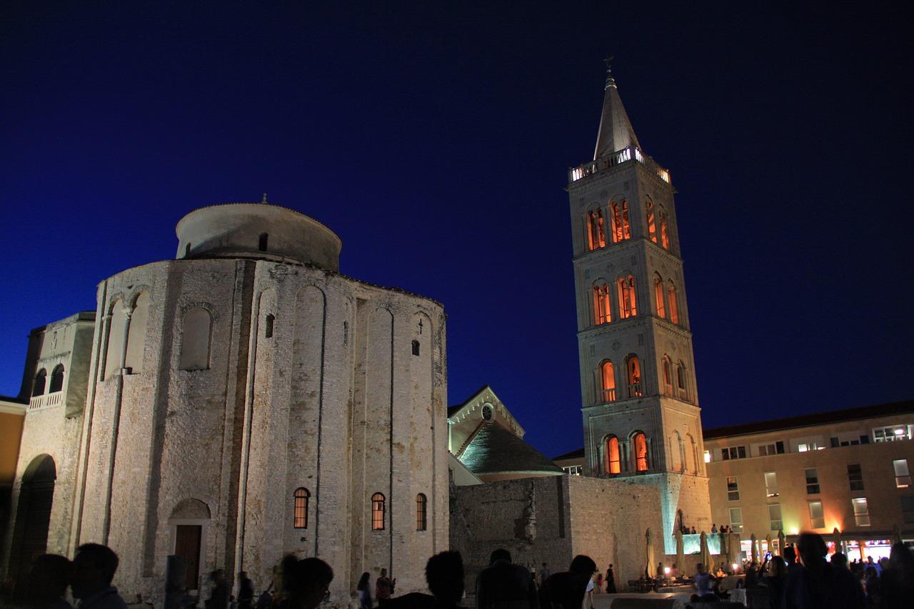 Photo of Tijekom božićnih i novogodišnjih blagdana 13 posto više turista nego lani