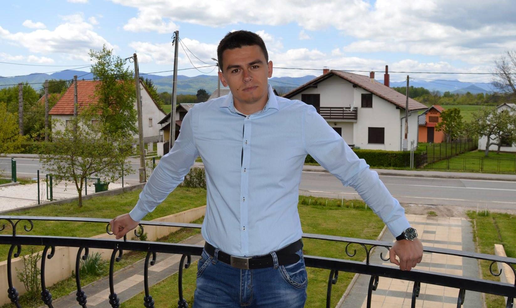Photo of Velimir Štimac iz Nezavisne liste mladih o pregovorima HDZ-HSP-Milinović: Bitno je samo da se ne ide u nove izbore