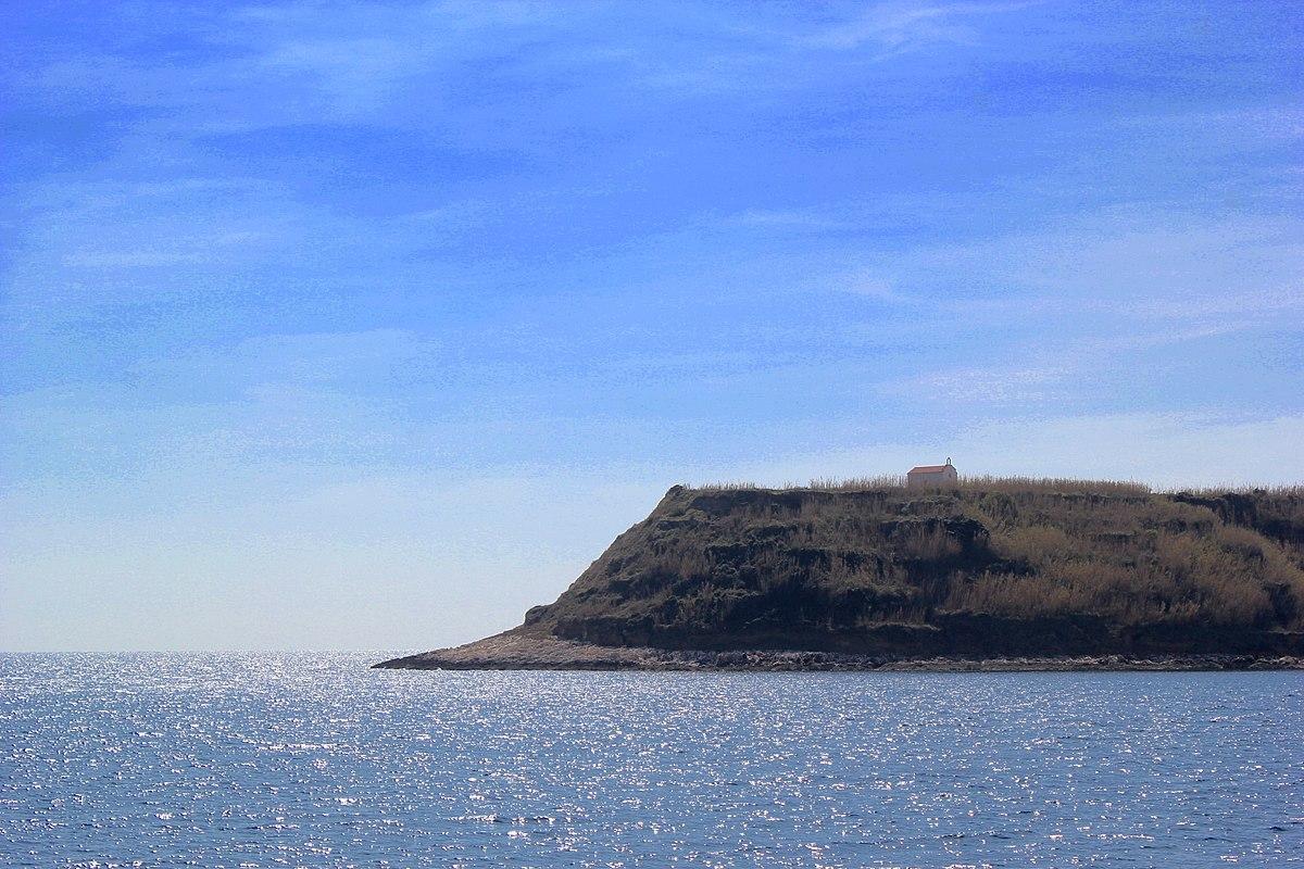 Photo of Deset hrvatskih otoka dobilo EU sredstva za energetsku tranziciju