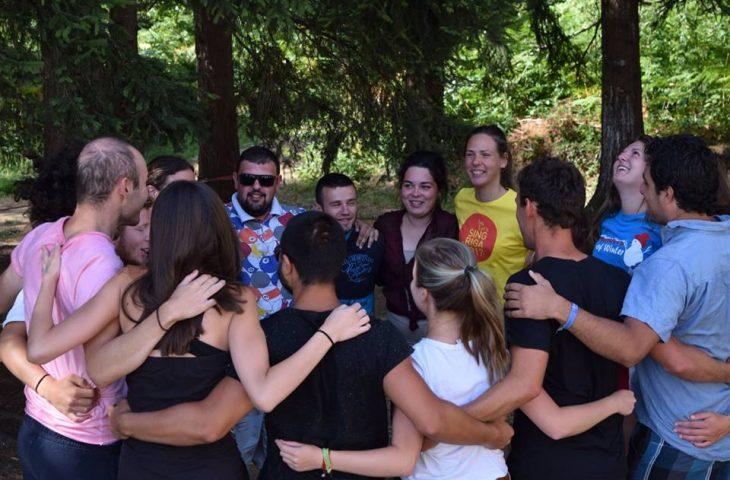 Photo of Počinje razmjena mladih u Velikom Žitniku