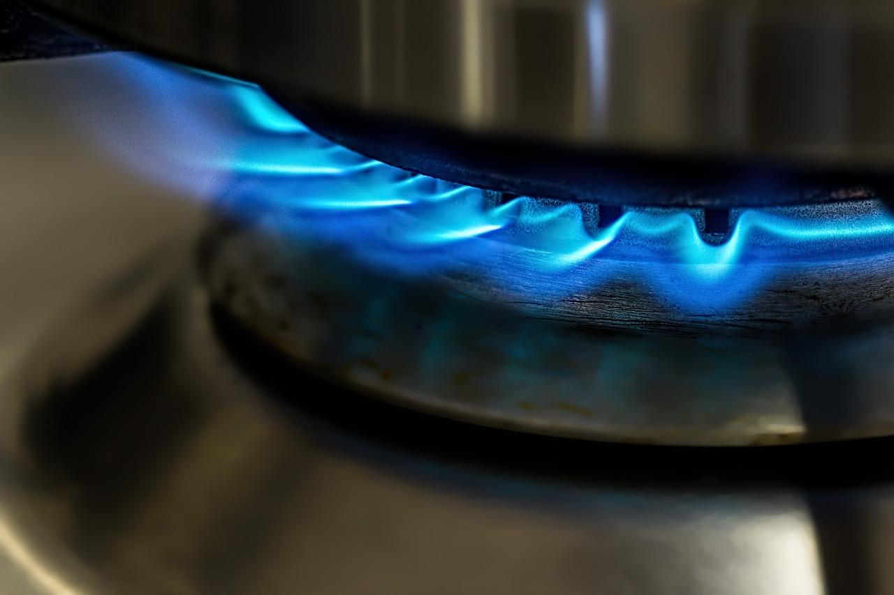 Photo of Od 1. travnja poskupljuje plin