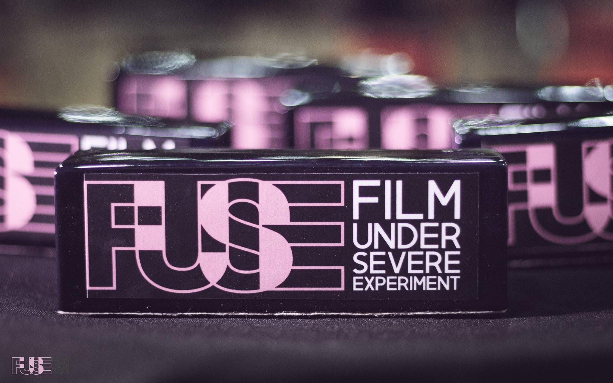 Photo of Prijave za filmski festival FUSE su produžene!