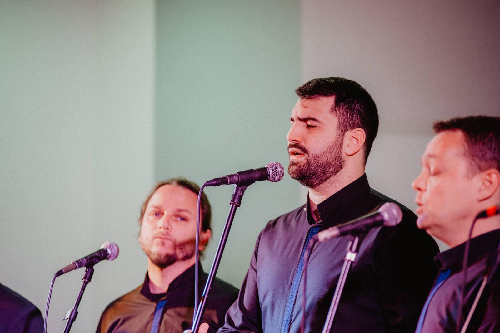 likaclub_koncert-klapa-cambi_kic-gospić_2019-10