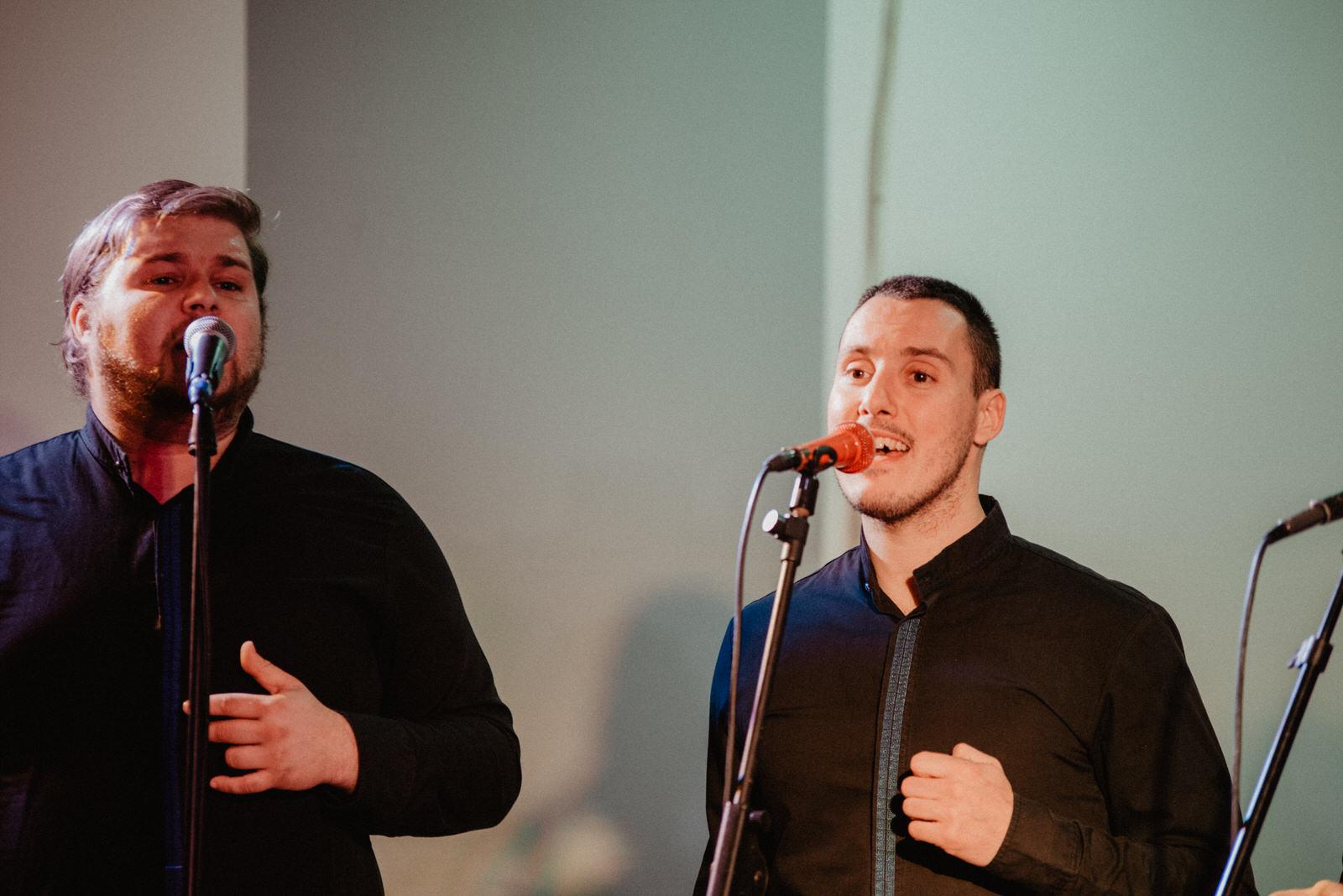 likaclub_koncert-klapa-cambi_kic-gospić_2019-11