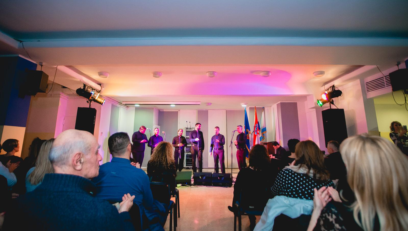 likaclub_koncert-klapa-cambi_kic-gospić_2019-17