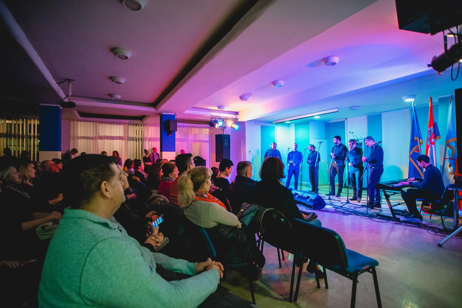 likaclub_koncert-klapa-cambi_kic-gospić_2019-20