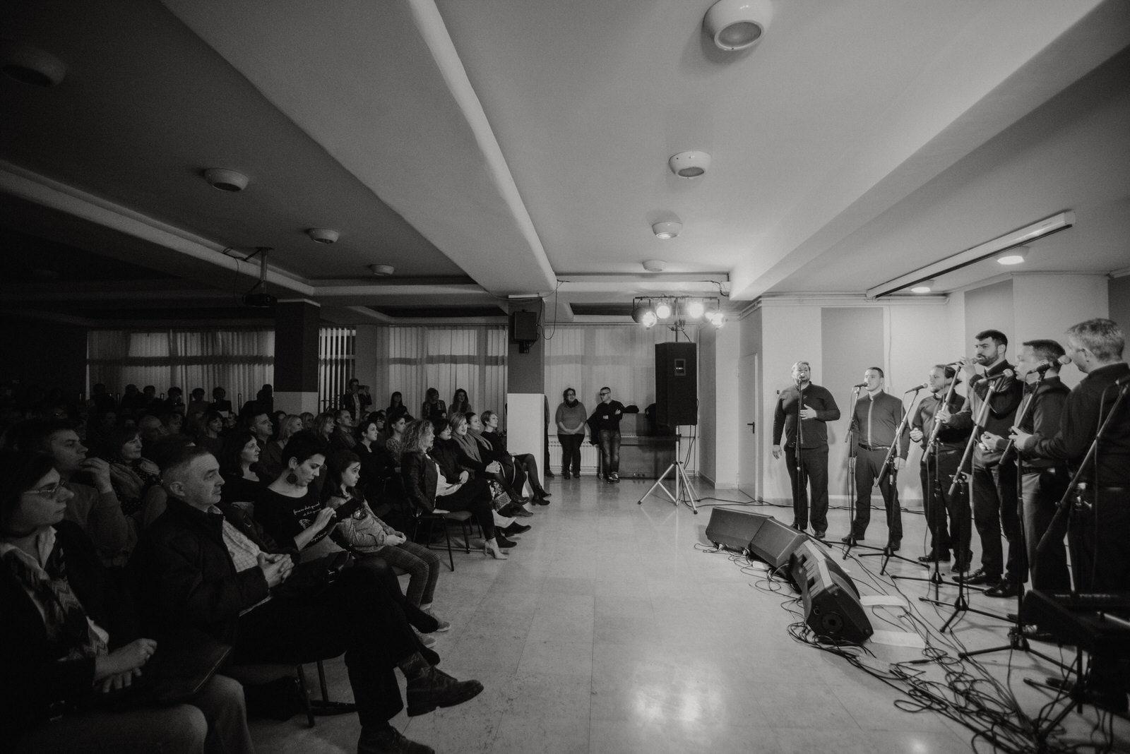 likaclub_koncert-klapa-cambi_kic-gospić_2019-21