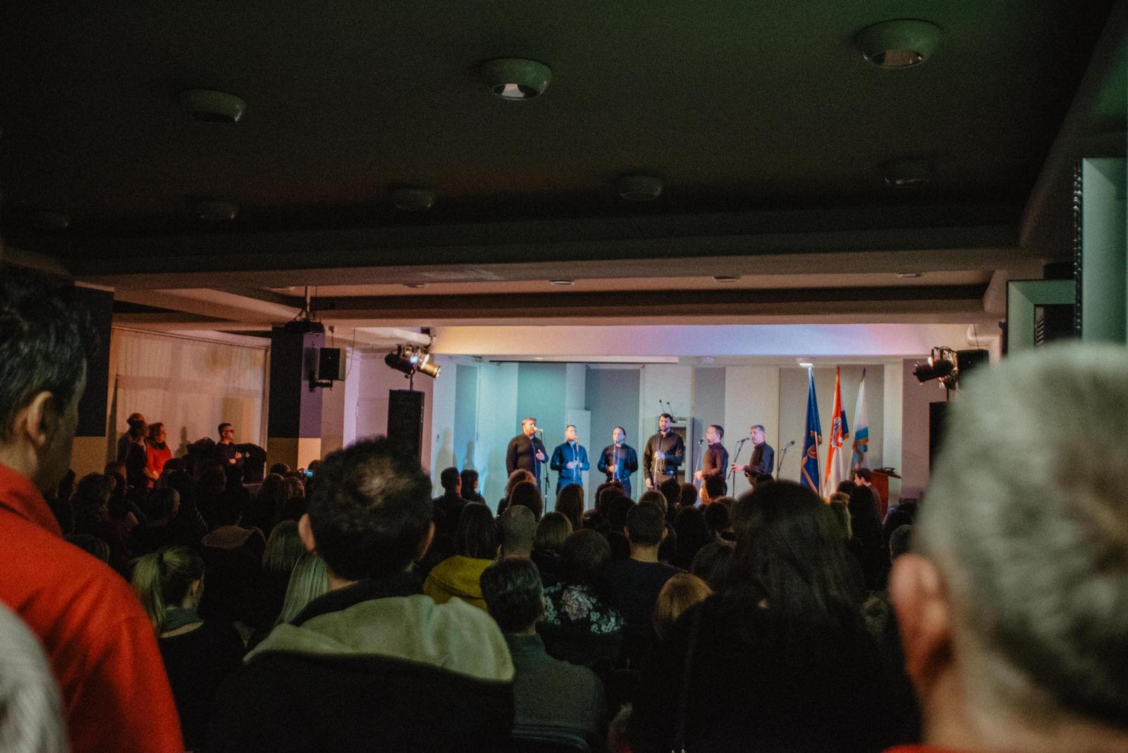 likaclub_koncert-klapa-cambi_kic-gospić_2019-22
