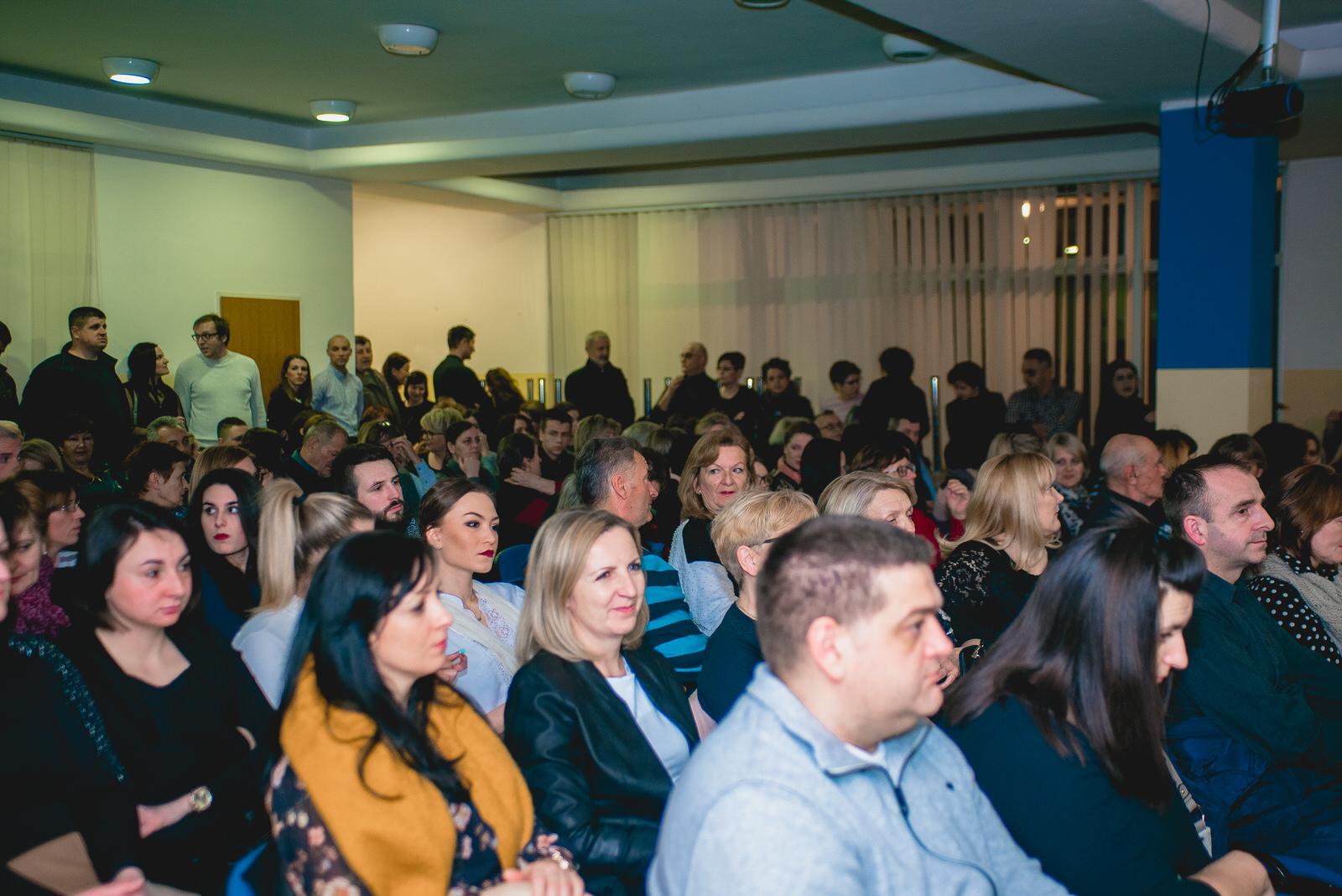 likaclub_koncert-klapa-cambi_kic-gospić_2019-3
