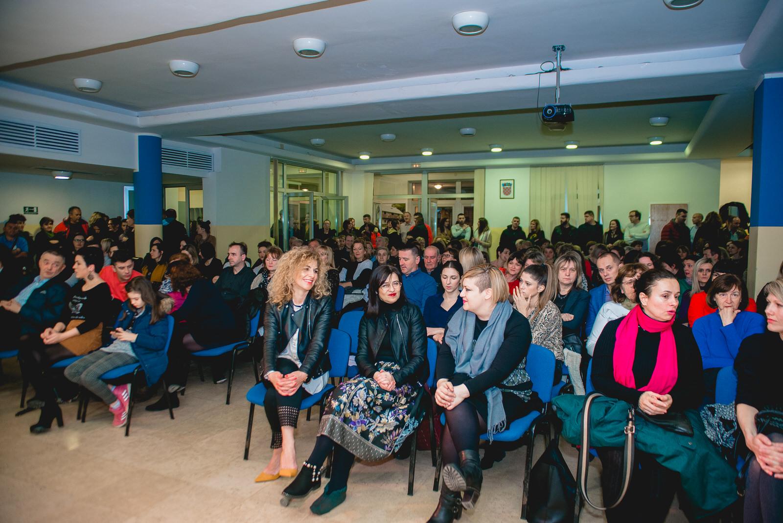 likaclub_koncert-klapa-cambi_kic-gospić_2019-4