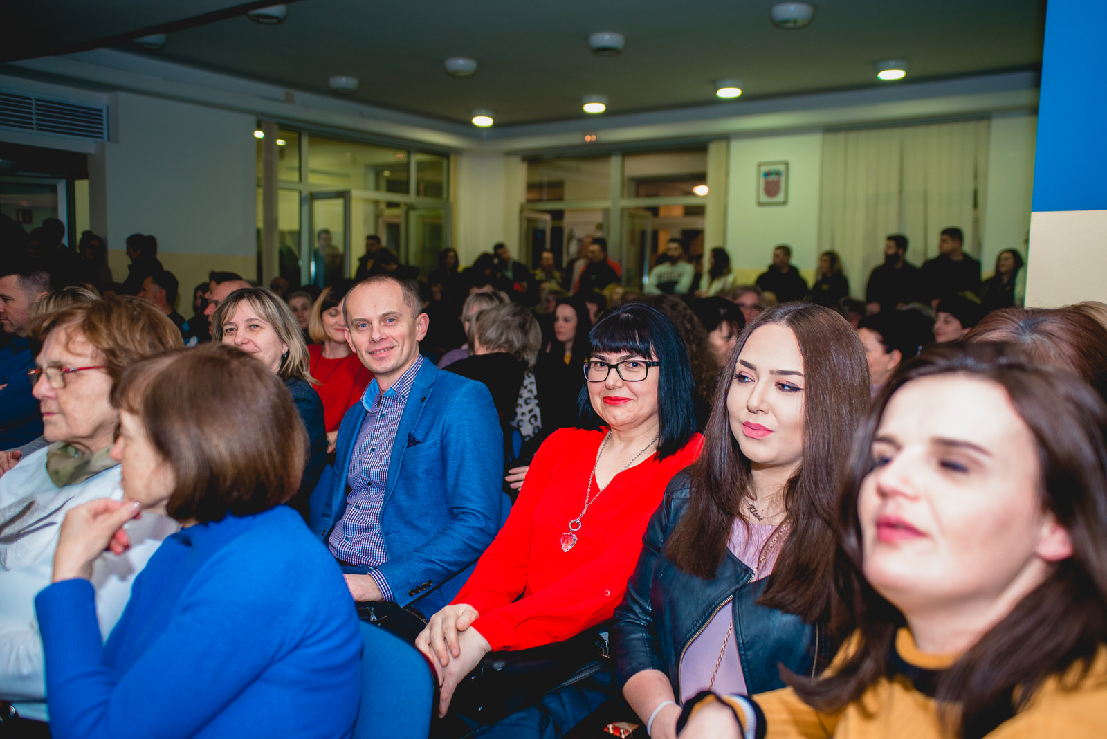 likaclub_koncert-klapa-cambi_kic-gospić_2019-5