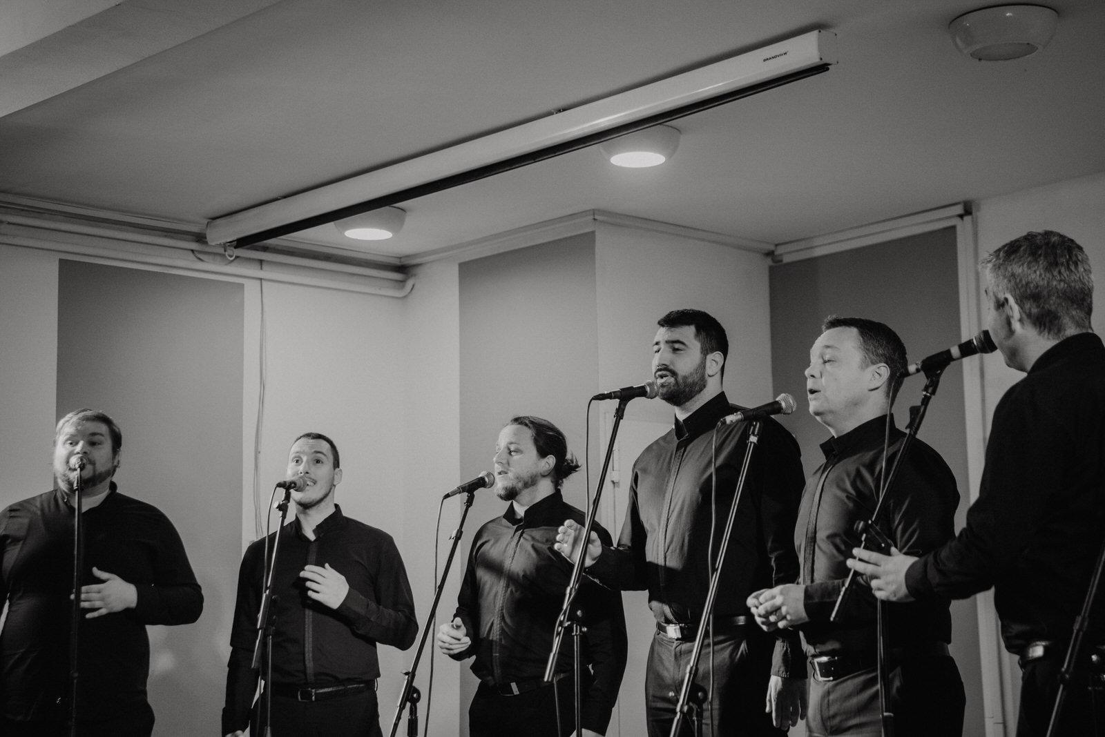 likaclub_koncert-klapa-cambi_kic-gospić_2019-8
