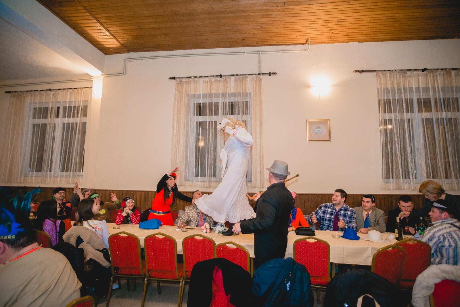likaclub_maškare-žabica-gospić_2019-16