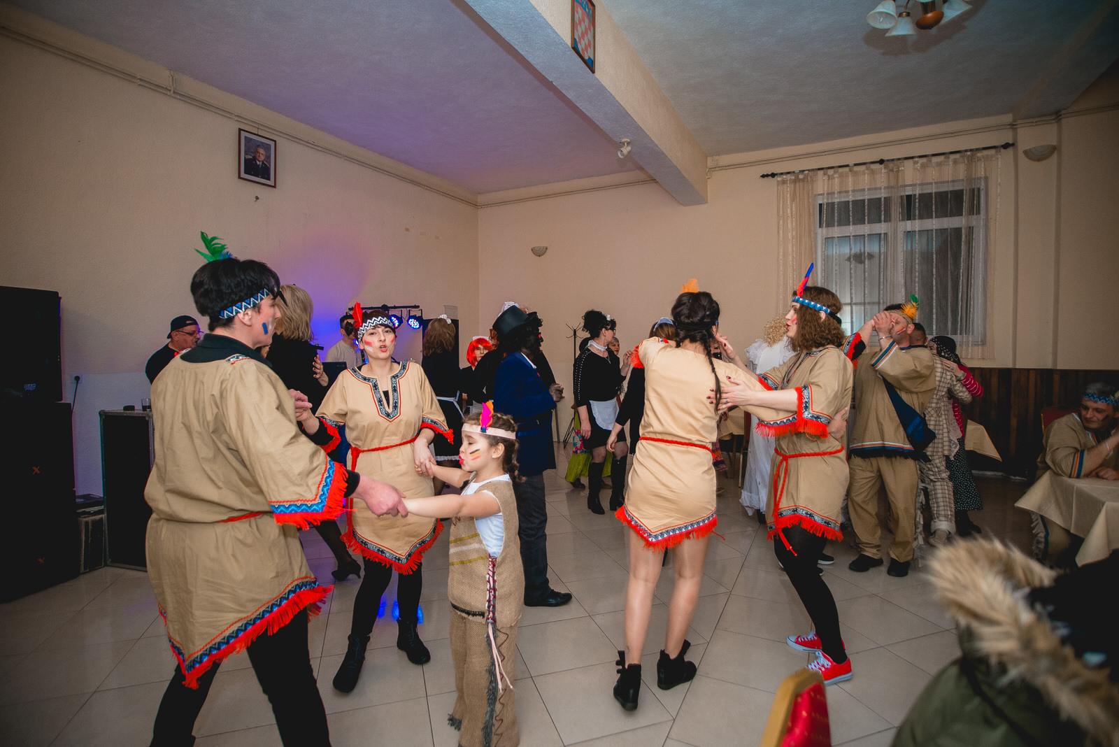 likaclub_maškare-žabica-gospić_2019-22