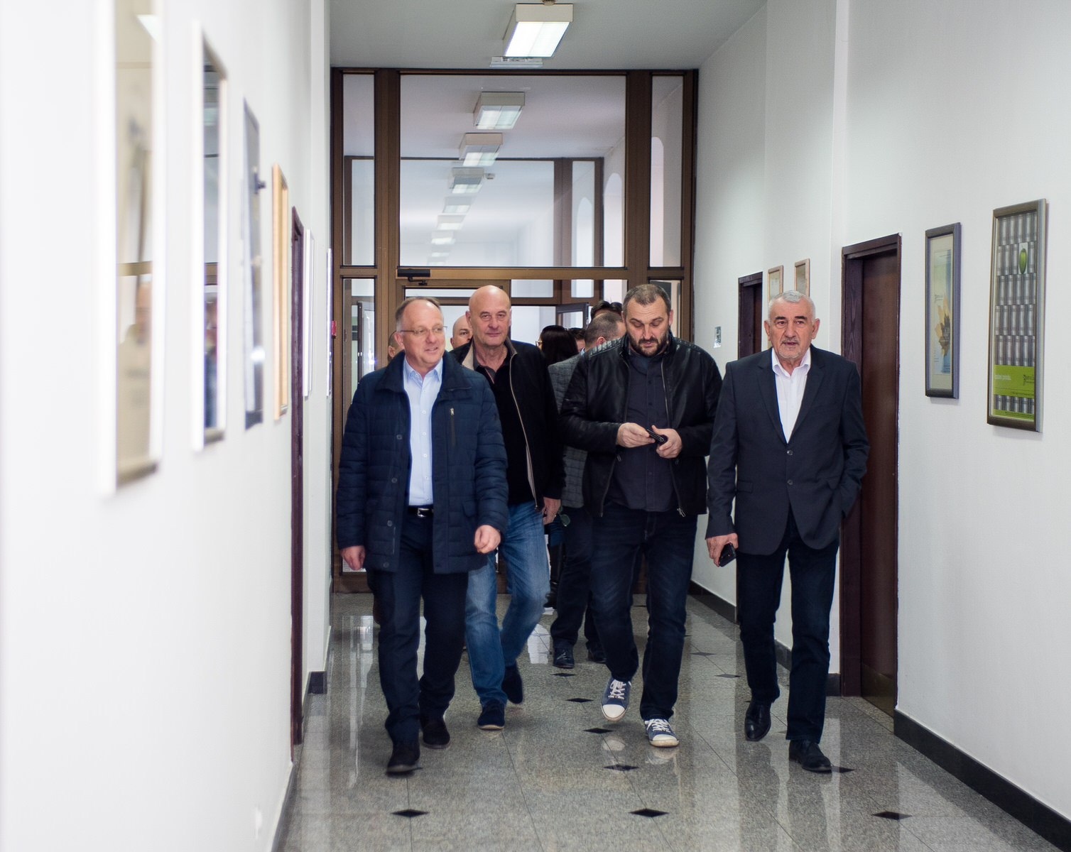 likaclub_politika-gospić_2019_bura-promjena-1