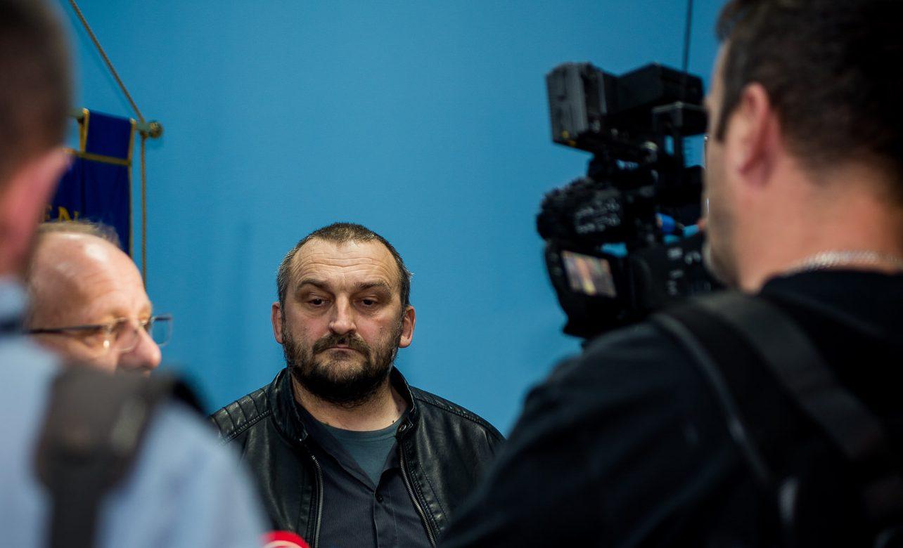 likaclub_politika-gospić_2019_bura-promjena-18