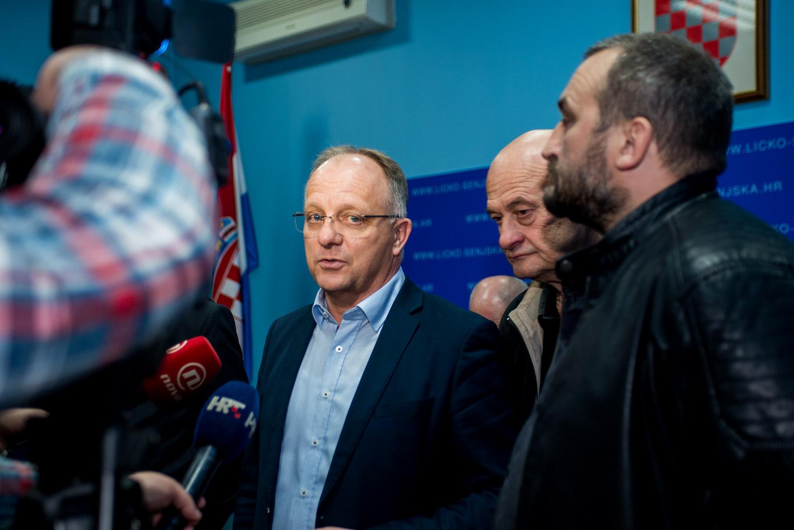 likaclub_politika-gospić_2019_bura-promjena-20
