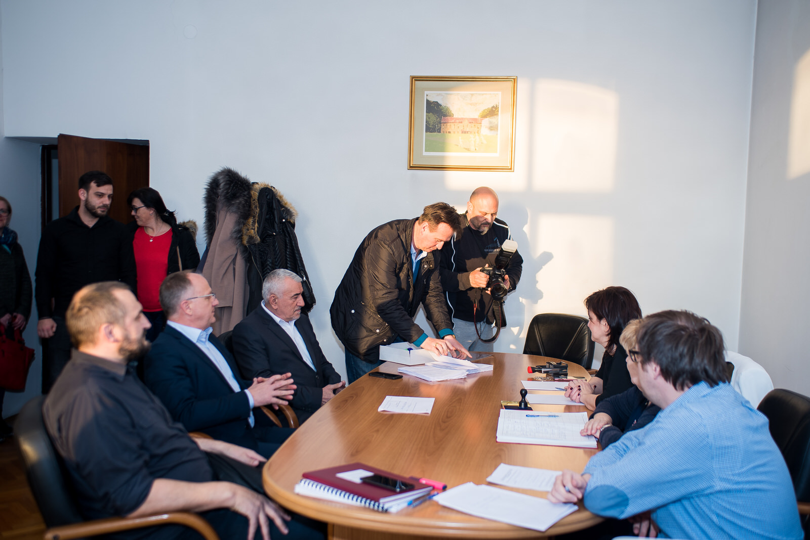 likaclub_politika-gospić_2019_bura-promjena-9