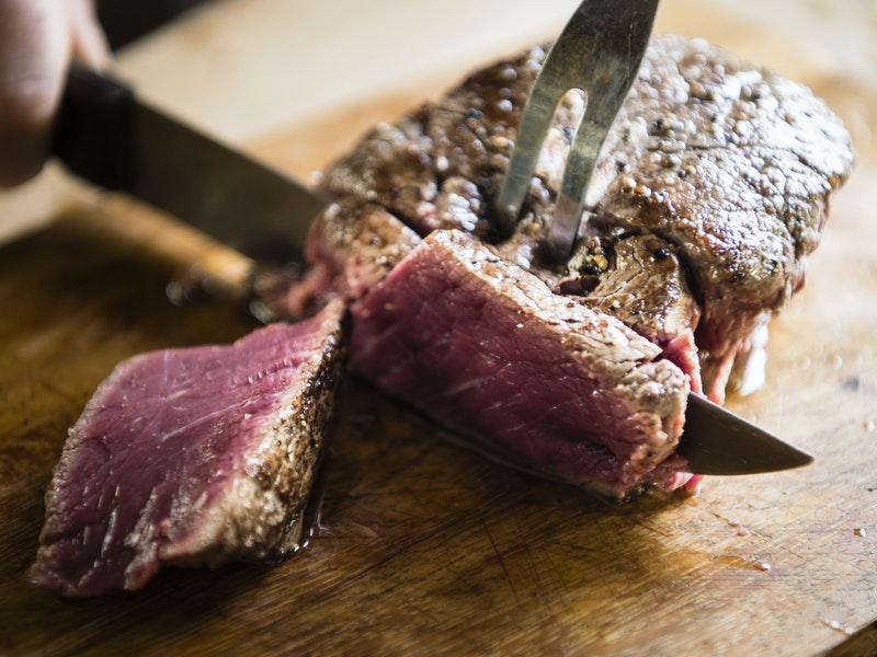 Photo of Gdje se u svijetu konzumira najviše mesa?