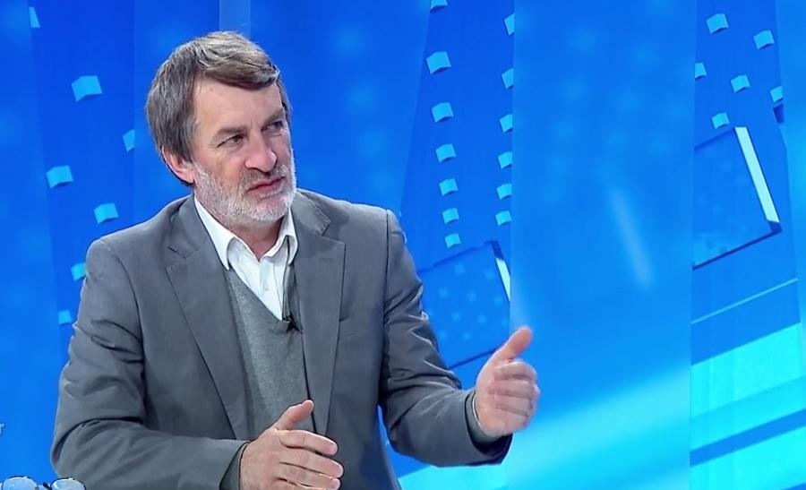 Photo of Relković: Dolazak ministara na HDZ-ove predizborne skupove u Lici kod birača će izazvati suprotan efekt