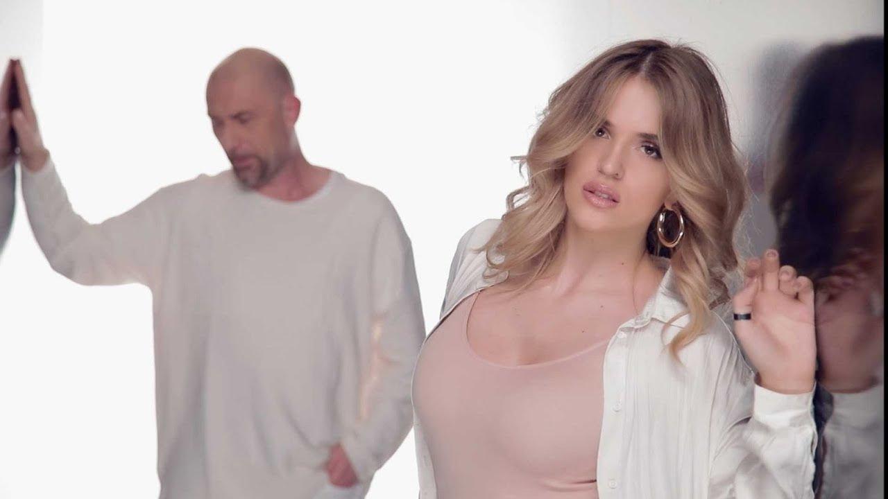 "Photo of ""Ljetni dan"" – novi singl i spot grupe Colonia"