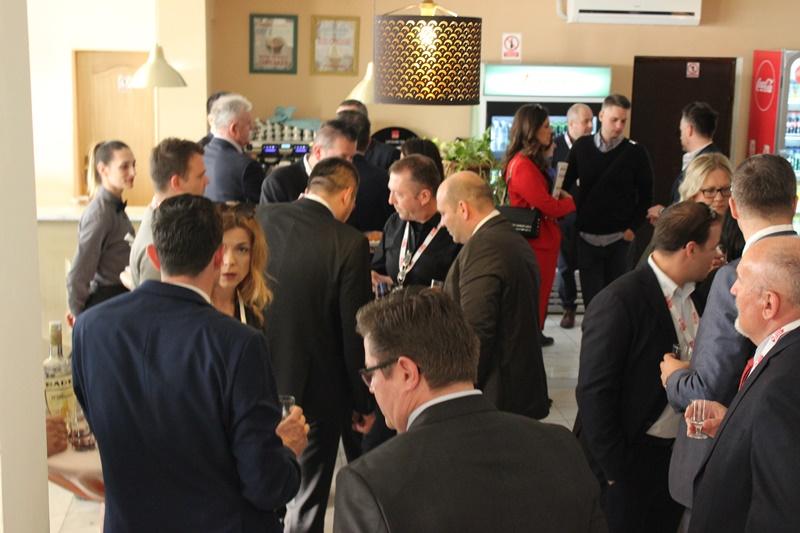 Photo of Dani UHPA-e, godišnje okupljanje članica Udruge i njihovih gostiju, od 21. do 23. ožujka u Vinkovcima