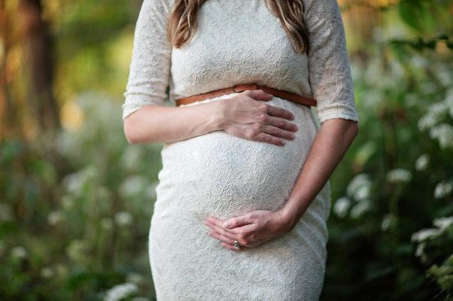 Photo of Geni bi mogli objasniti trudnoće unatoč kontracepciji