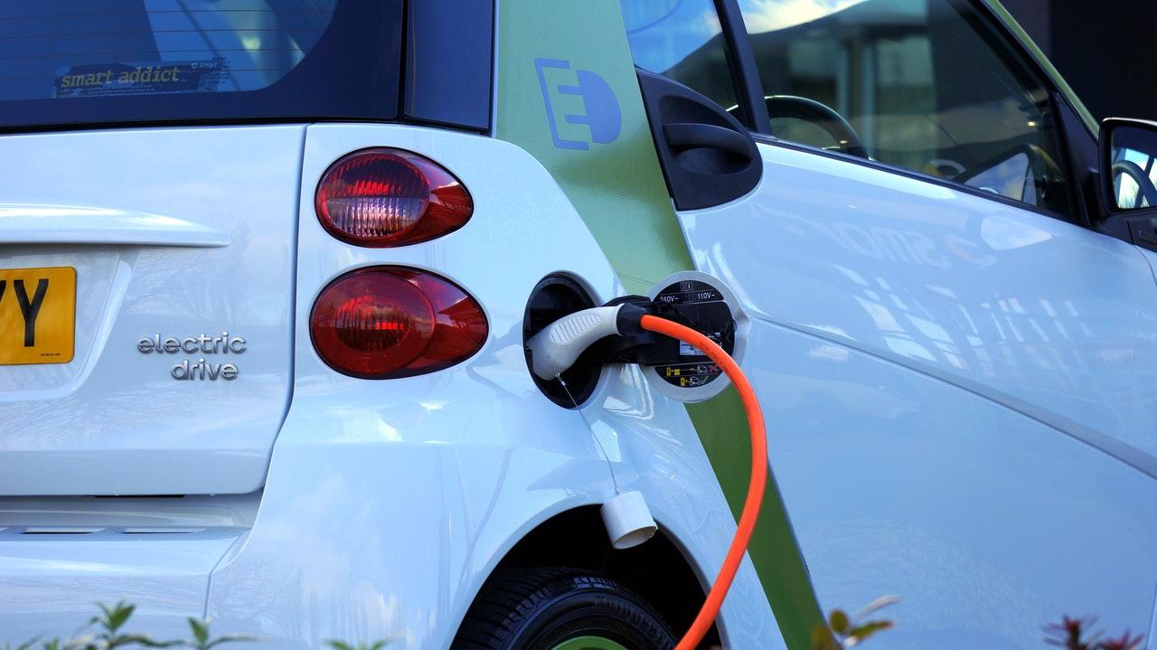 Photo of Stižu poticaji za kupnju električnih vozila