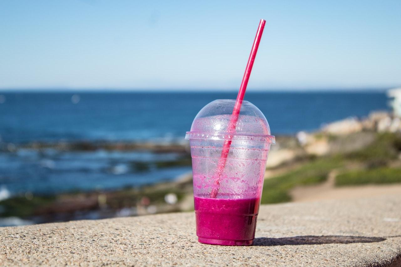 Photo of EU zabranjuje plastiku za jednokratnu upotrebu