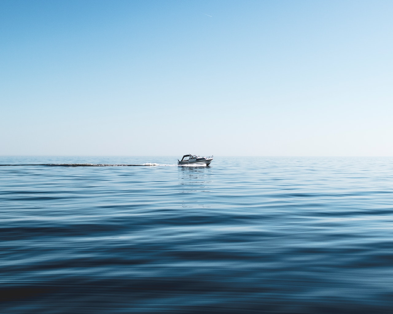 """Photo of """"Mala pobjeda"""" u borbi za očuvanje europskih mora"""